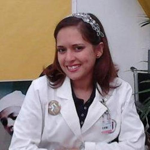 Irma Amarante Fernandez's avatar