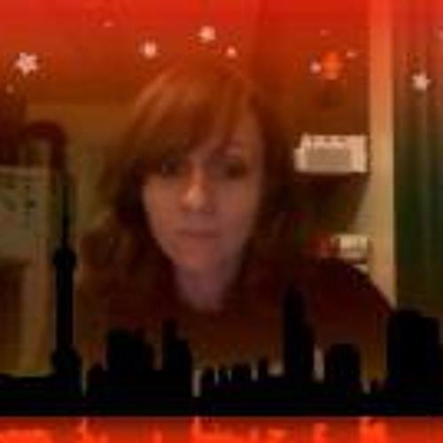 Melissa Hightower's avatar