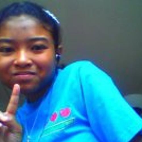 Shannon Lee 13's avatar