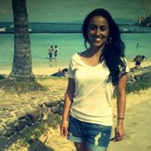 franna01's avatar