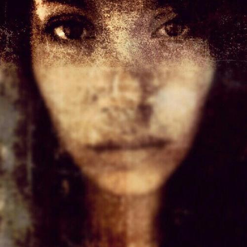 lalitasantana's avatar