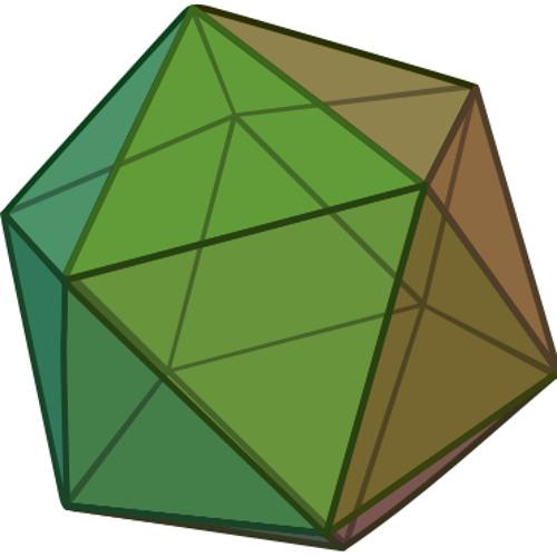 okxndra's avatar