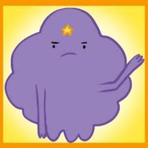 sweetielol's avatar