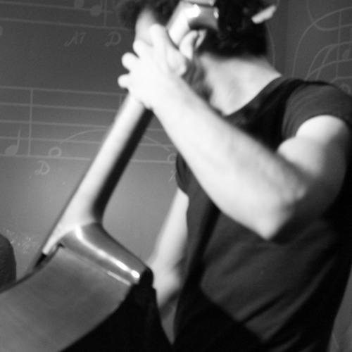stamatis fousekis's avatar
