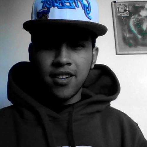 Eddz Mix Hip Hop 2013