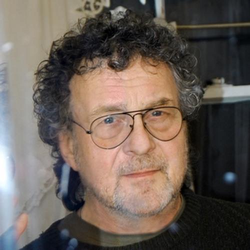 Kristoffer David's avatar