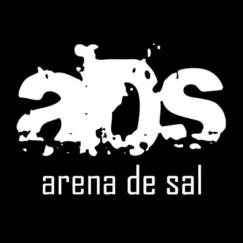 Arena de Sal's avatar