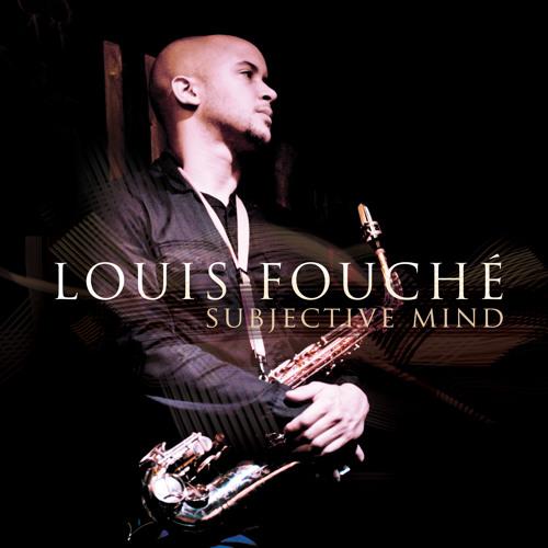 louisfouche's avatar