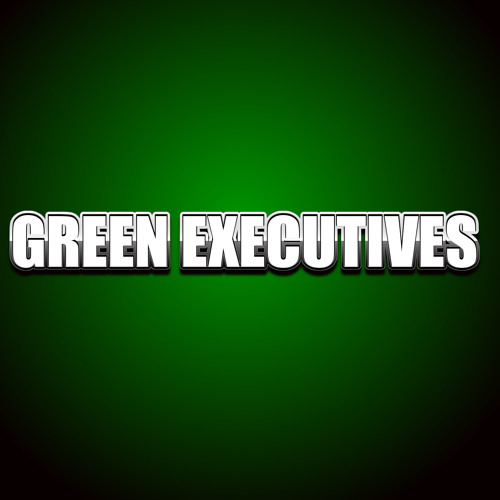 Flako Green Execz's avatar