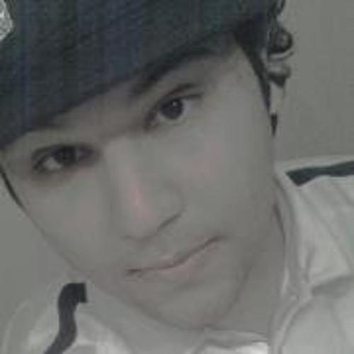 Ali Zaid's avatar