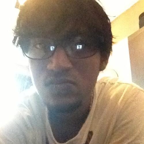 Durkes's avatar