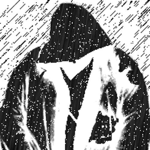 baby_Assassin's avatar