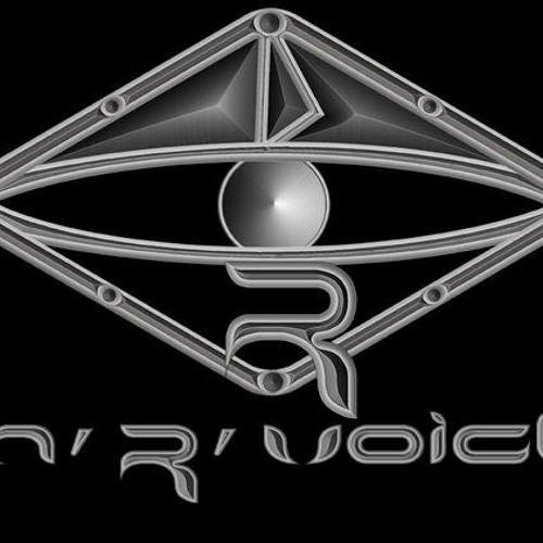 IN-R-VOICE's avatar