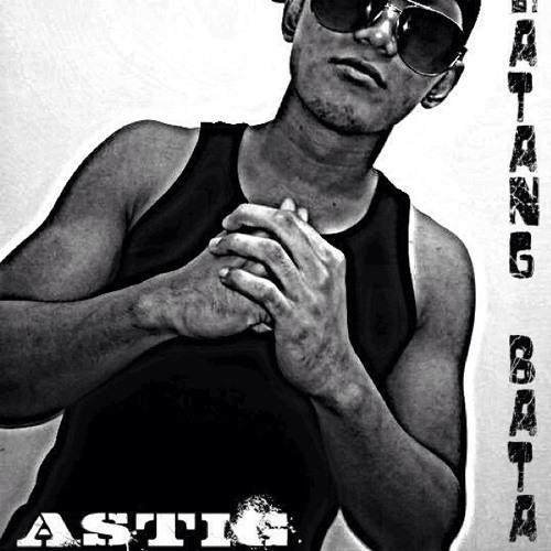 Lnt_Astig's avatar