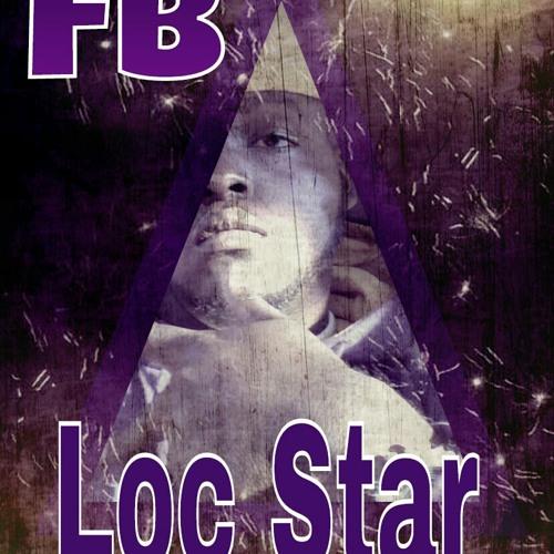 locstar66's avatar