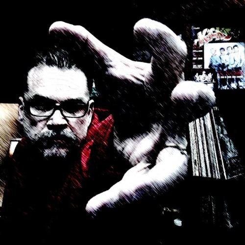 MichaelKaiser's avatar
