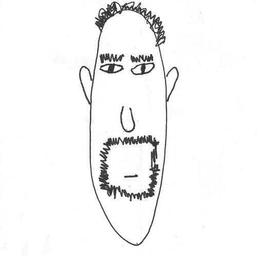 Tio Paul's avatar