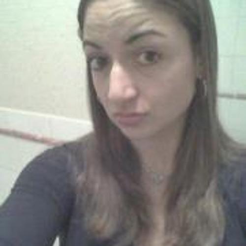 Ashley Lovascio's avatar
