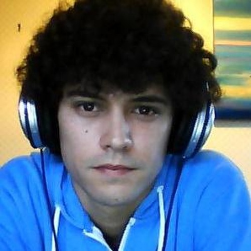Dohms's avatar