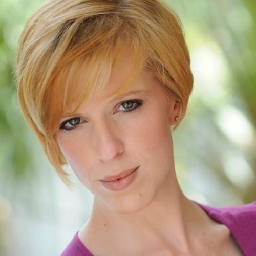 Jennifer DeRue's avatar