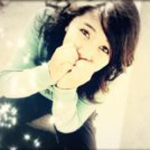 Gabii LV's avatar