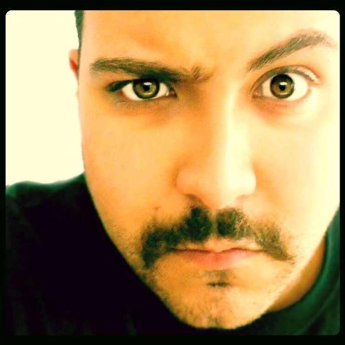 Pato Soto Mandiola's avatar