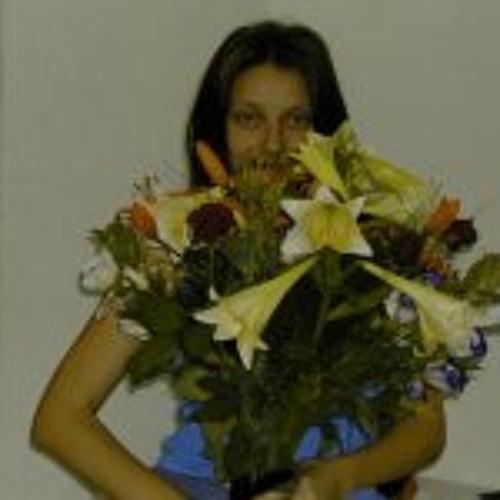 Olga Kovalenko's avatar