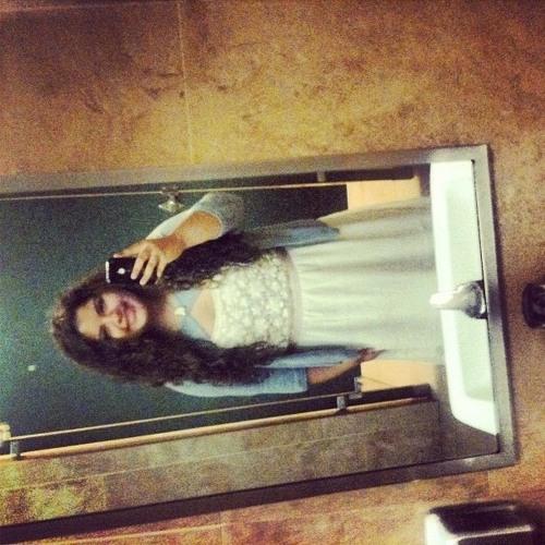 Amandalyn(:'s avatar