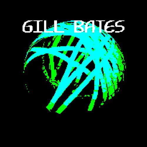 GillBates's avatar