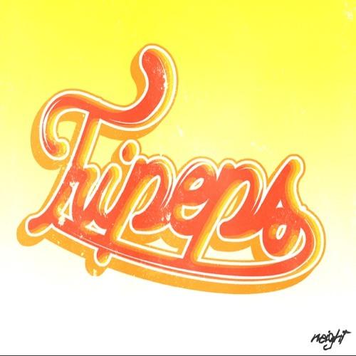 Tripeps's avatar
