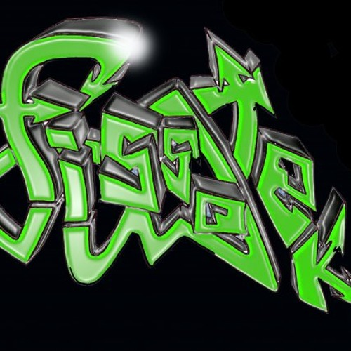 Fisso_Tek's avatar