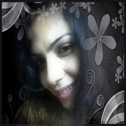 GitiaraNasrin's avatar