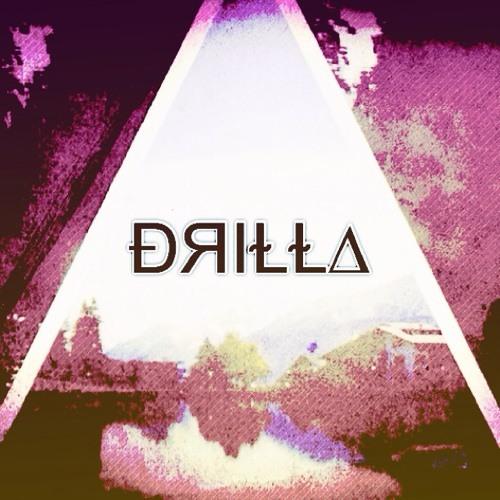 DRILLA (ƉЯIⱢⱢ∆)'s avatar