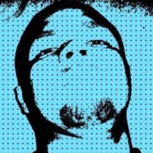 Doni Xavier Blanco Arroyo's avatar
