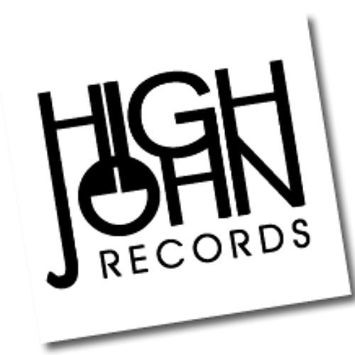 High John Records's avatar