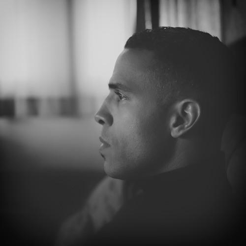 Dj Anas Canon's avatar