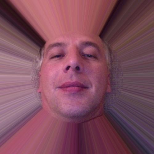 Shicote's avatar