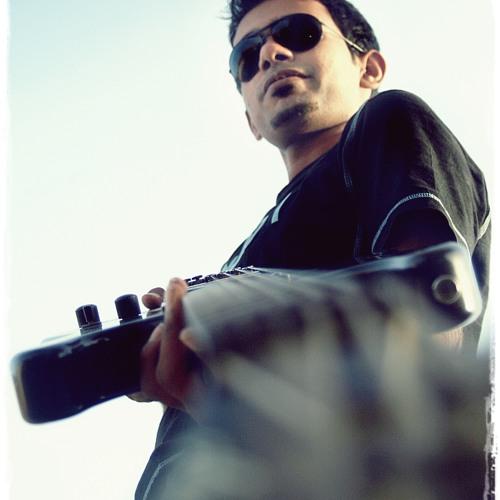 Omer Dexterous's avatar