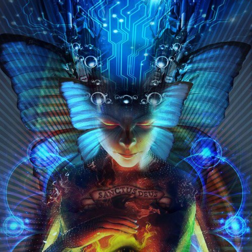 xochiraye's avatar