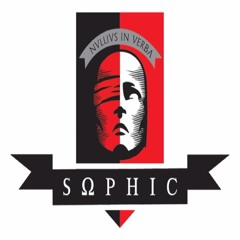 sophicclothing