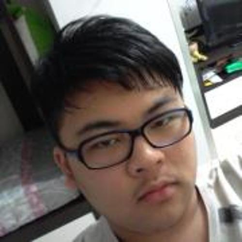 Lect Chu's avatar