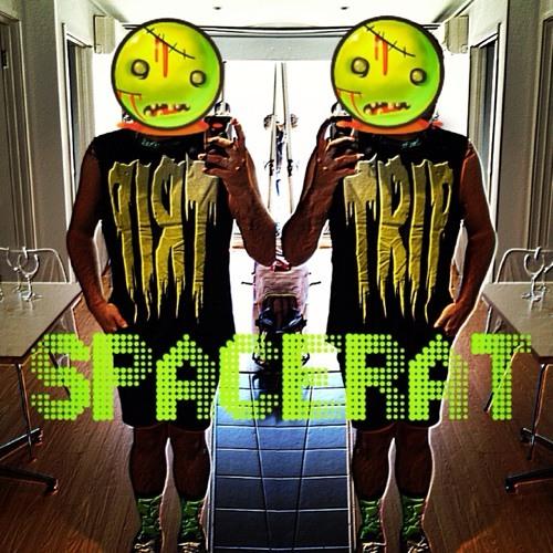 SpaceRats's avatar