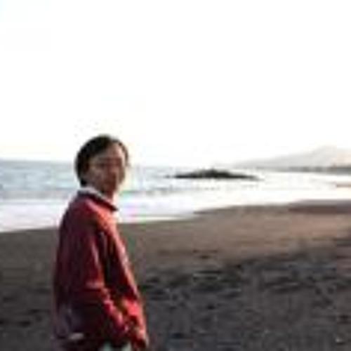 howell_fu's avatar