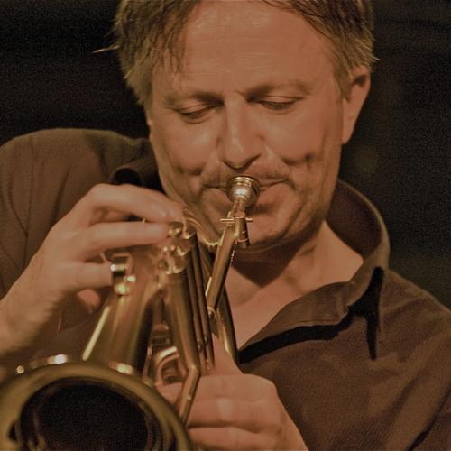 Gerard Kleijn's avatar