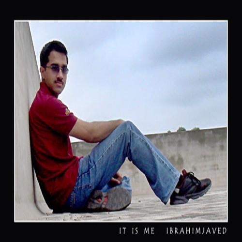 Ibrahim Javed Chawla's avatar