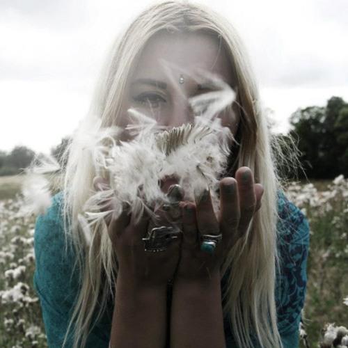 Dina Marley Rogonja's avatar
