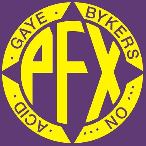 Gaye Bykers On Acid's avatar