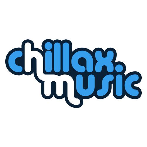 Chillax Music's avatar