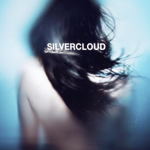 silvercloudofficial's avatar