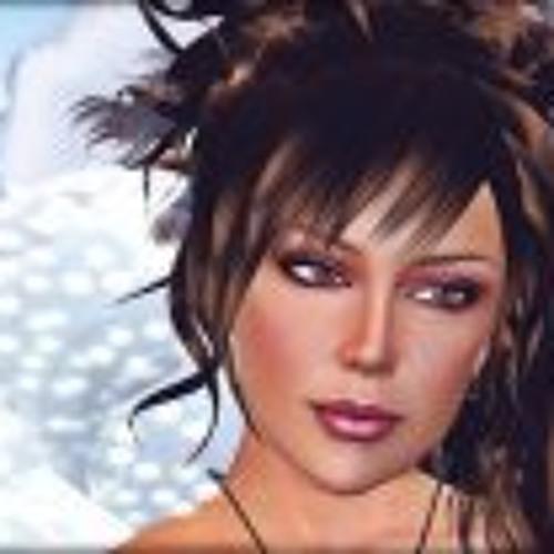 Vedrina Marina's avatar